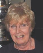 Joyce Woods