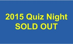 2015 Quiz Night E-mail Application form