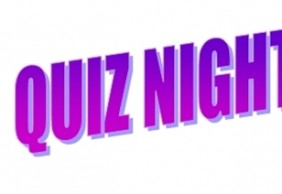 2016 Quiz Night Announced